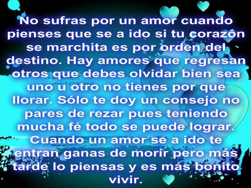 Editar Frases De Amor Gratis En Pizap Com Editar Fotos Online