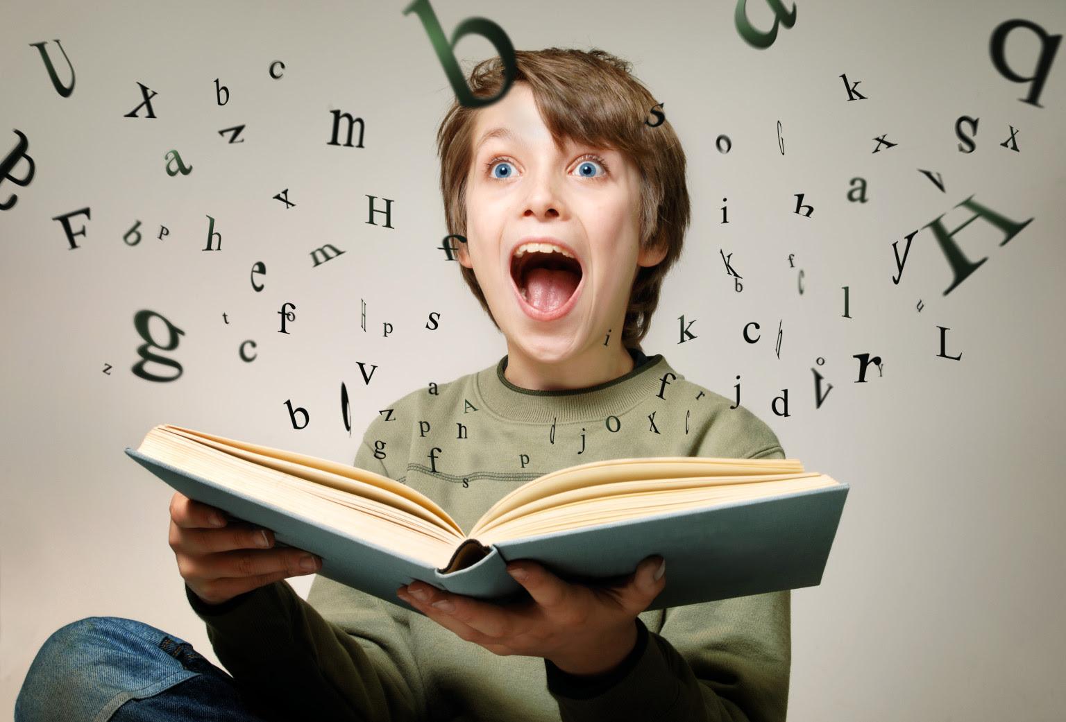 Αποτέλεσμα εικόνας για child reading