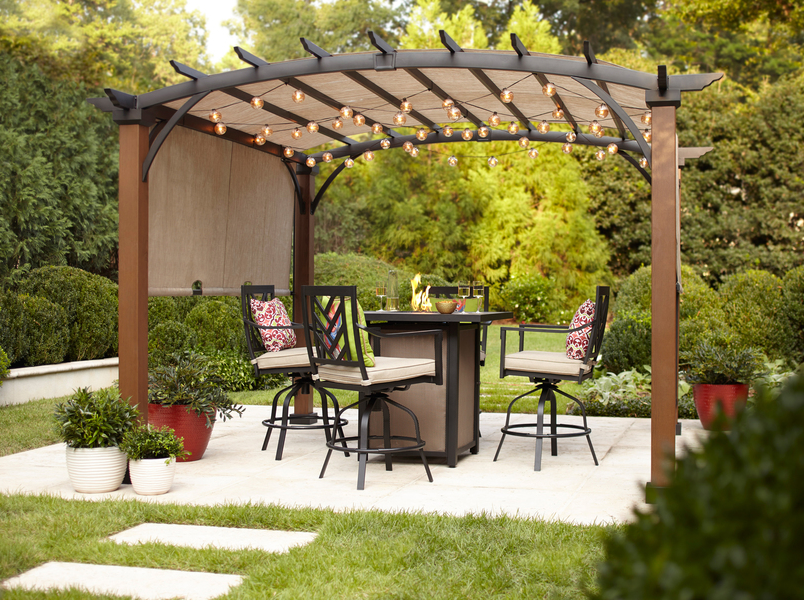 The best patio furniture you can buy - Business Insider