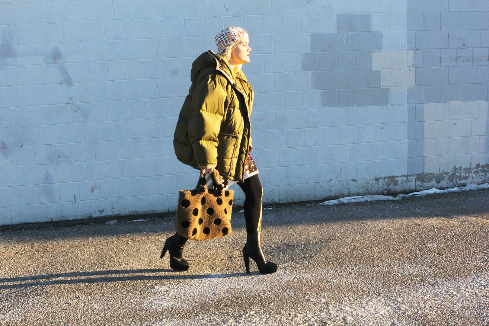 photo isabelmarantpuffycoat-marcjacobsfauxfurbag-alexanderwangshoes-beckermangirls-twins.jpg