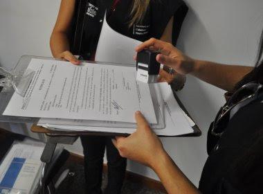 Procon notifica nove construtoras em Salvador