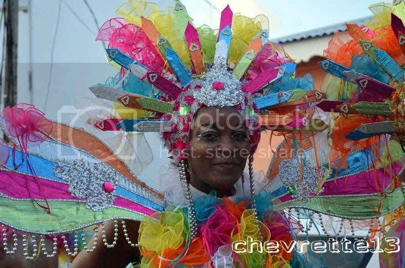 http://i1252.photobucket.com/albums/hh578/chevrette13/Guadeloupe/_DSC0272Copier_zpsce33989b.jpg