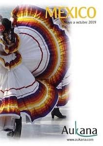 Circuito México 2019 Aukana