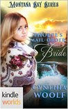 Montana Sky: Thorpe's Mail-Order Bride
