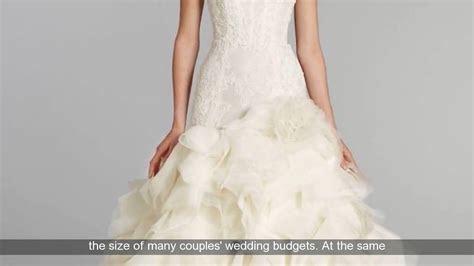 Wedding Dress Rental Solihull   Bridal Wedding Dress