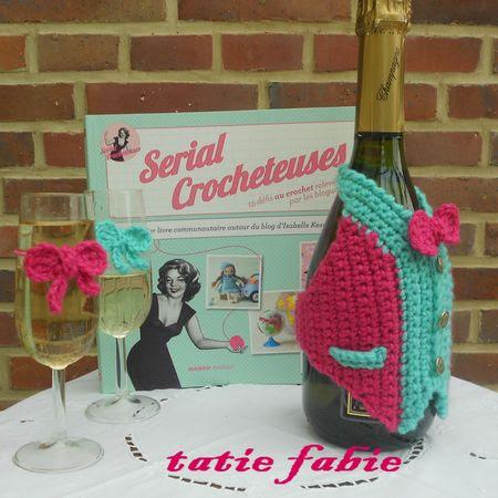 SC champagne!! 008