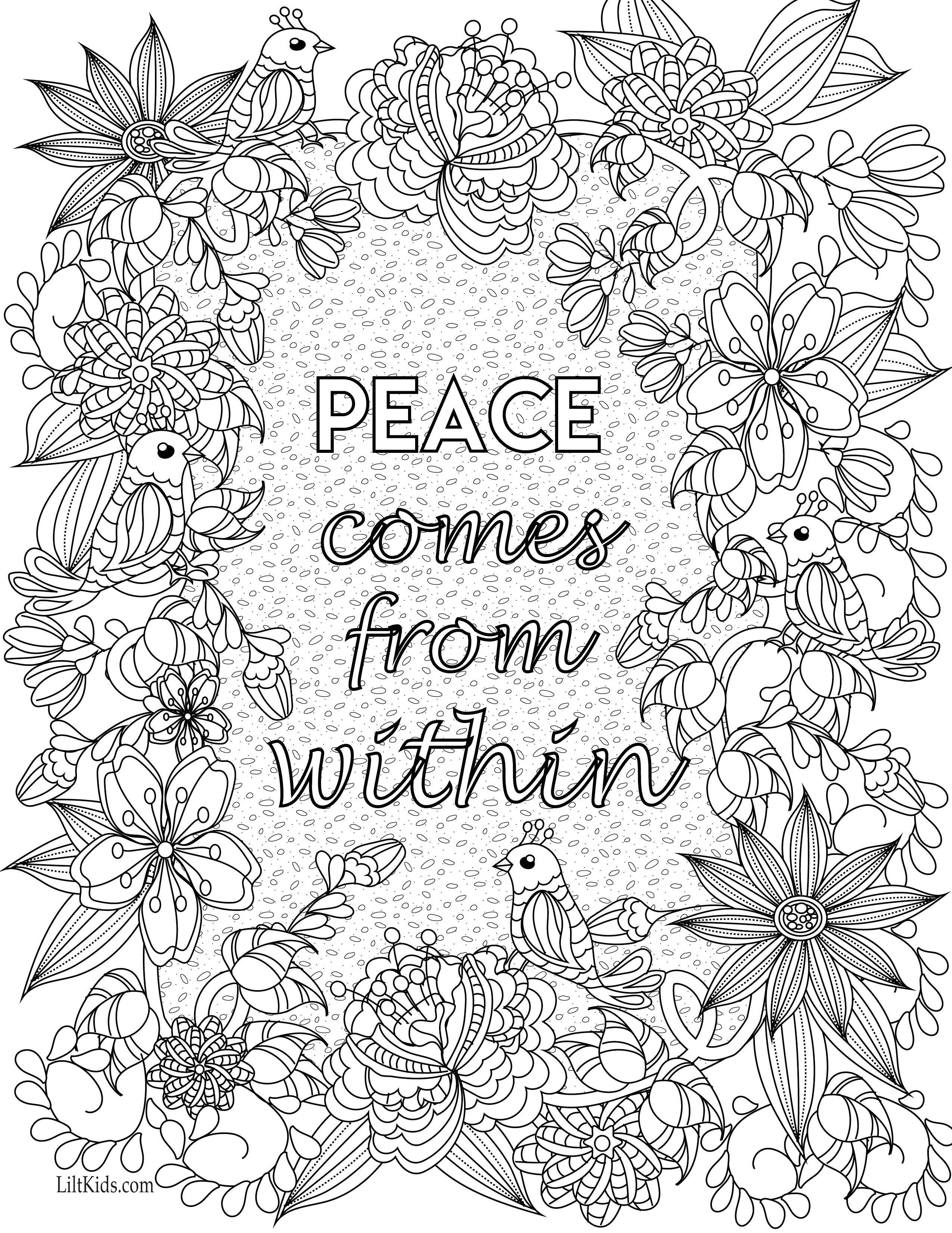 4500 Top Coloring Pages For Adults Inspirational Pictures