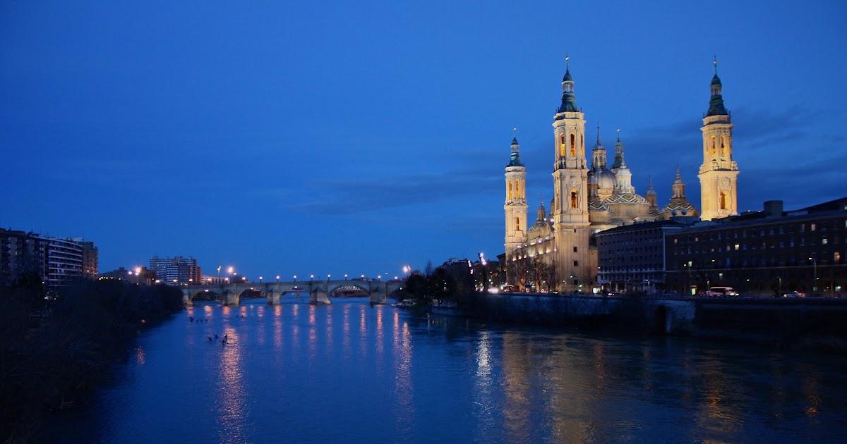 Speed Dating Zaragoza 2014