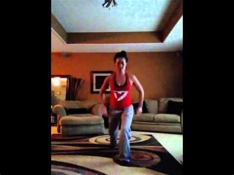 piyo strength workout youtube piyo strength workouts