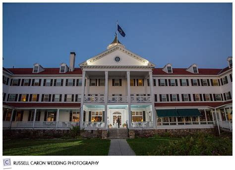 Colony Hotel Weddings   Kennebunkport Maine Weddings