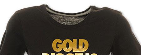 Nike Olympics shirt causes outrage. (Nike)