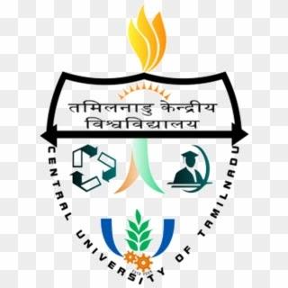 Central University of Tamilnadu (CUTN) Recruitment 2021, Apply JRF Post @cutn.ac.in