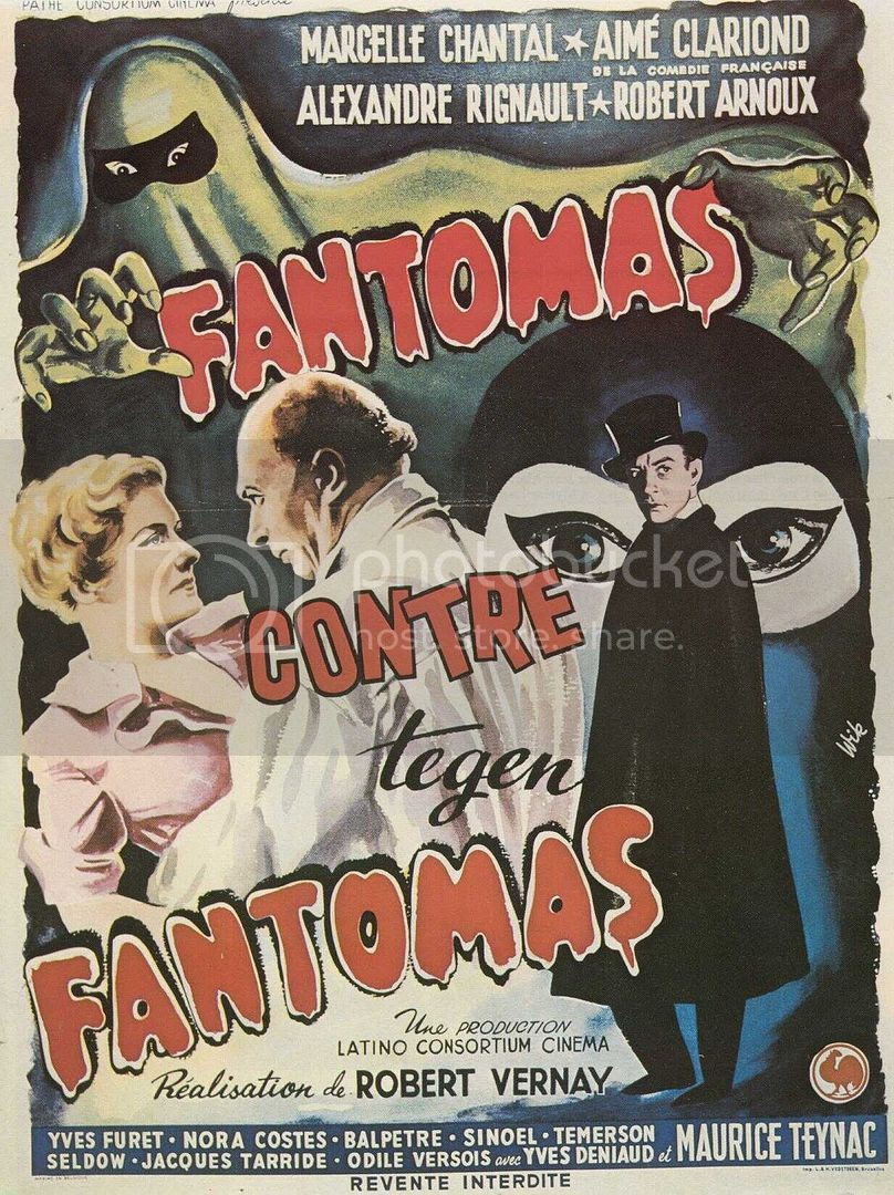 photo aff_fantomas_vs_fantomas-1.jpg