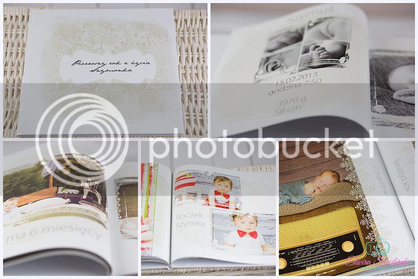 photo album1_zps542f4346.jpg