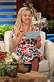 reese witherspoon speak out ellen show 04