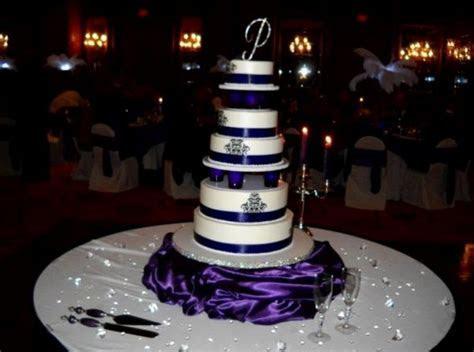 Wedding Ceremony Details Photos   Weddingbee Photo Gallery