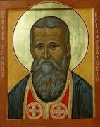 Sfântul Ioan din Kronştadt