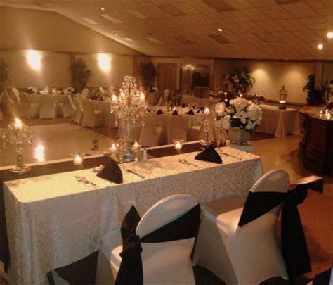 Fire Hall Wedding   Weddingbee