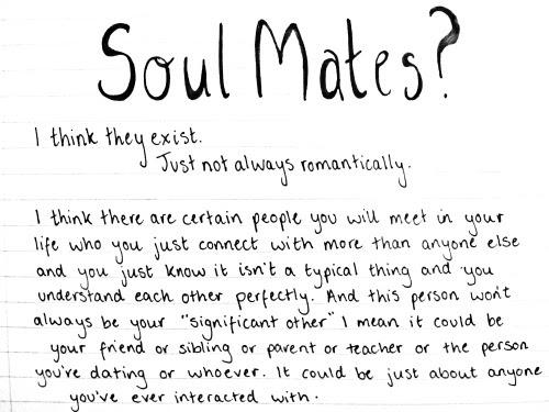 Love Girlfriend Boyfriend Cute Mine Quote Black And White Quotes