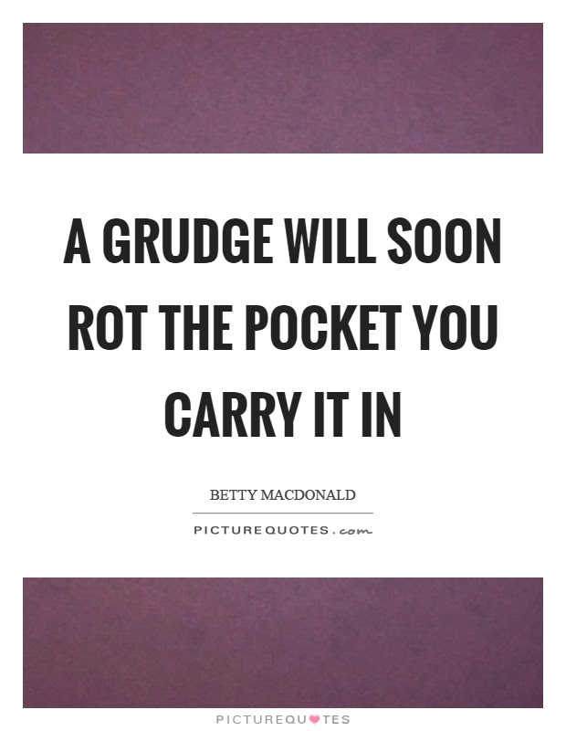 Image result for Betty MacDonald and Humor quotes