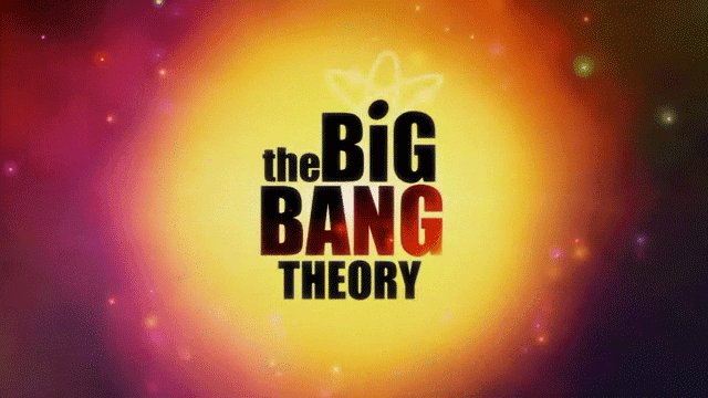 http://www.bombe.tv/blog/wp-content/uploads/2009/12/BigBangTheoryTitleCard.png