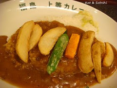 jotocurry (2)