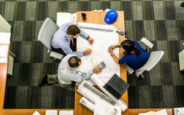 Simple Tips To Hire An Experienced Architect
