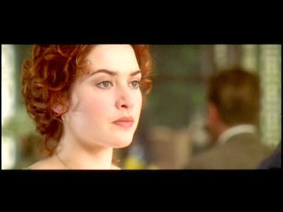 redesse: kate winslet ...