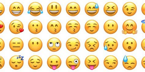 emoji  school  improve language skills