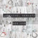 J. Rachel Besnard