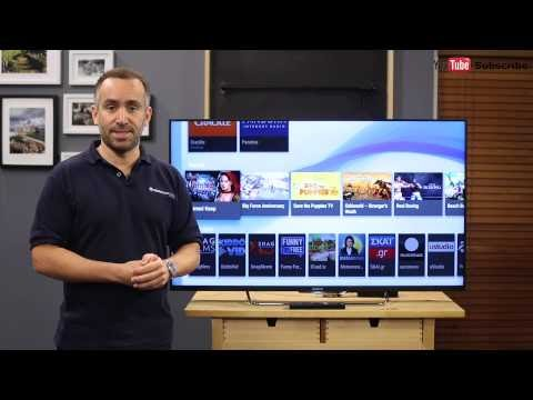 Best cheap 50 inch TV in North America - Sony KDL-50W800C 50 inch FULL HD LED TV