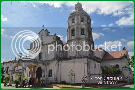 betis-church-pampanga-02