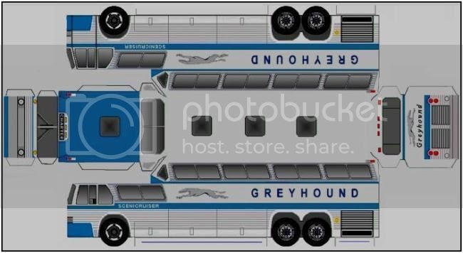photo greyhound.bus.papercraft.via.papermau.003_zpsmnnfr8yv.jpg