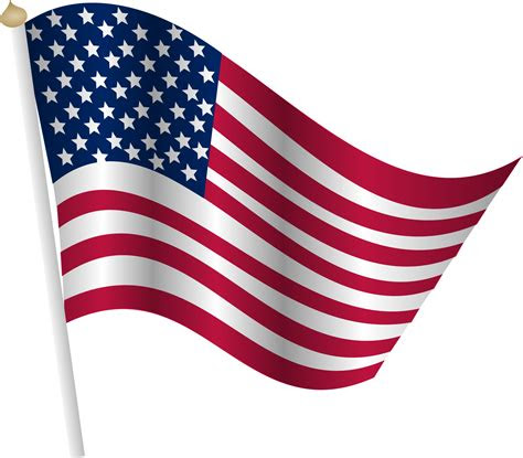 american flag fotolipcom rich image  wallpaper
