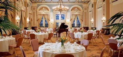 Empire Ballroom   Fairmont Hotel Macdonald #wedding #venue
