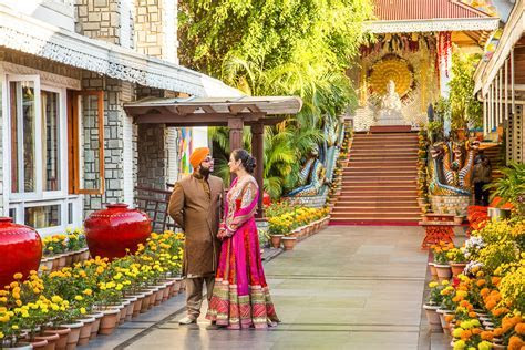 Making Memories with Memorable Destination Weddings