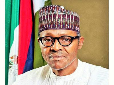 Nigerians are hungry, Mbaka tells Buhari