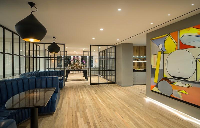 Homedesignideas Eu: New 38+ BestOffice Interior Design Minimalist Home Designs