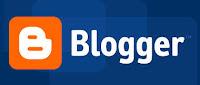 Blogger.com - Free Blog for bloggers