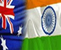 india-australia-flag.jpg