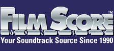 Film Score Monthly