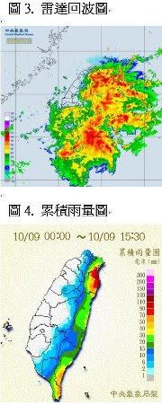 2011-10-9 weather1