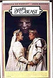 Beauty And The Beast 1987 Film