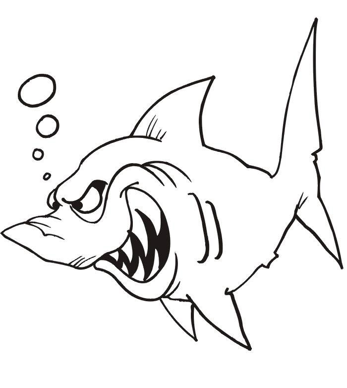 Nemo Clip Art - Cliparts.co
