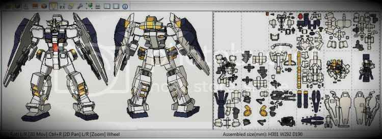photo gundam.hazel.papercraft.via.papermau.002_zpsbbaquumd.jpg