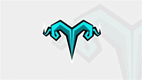 esports logo  text logo design ideas