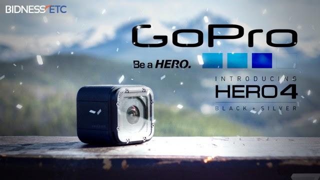 gopro-inc-to-debut-smaller-cubeshaped-hero4-session-next-week