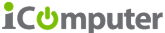 iComputer Logo