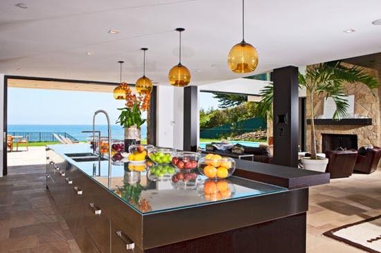 Απίστευτο σπίτι αξίας $26 εκατομμυρίων στο Malibu (2)