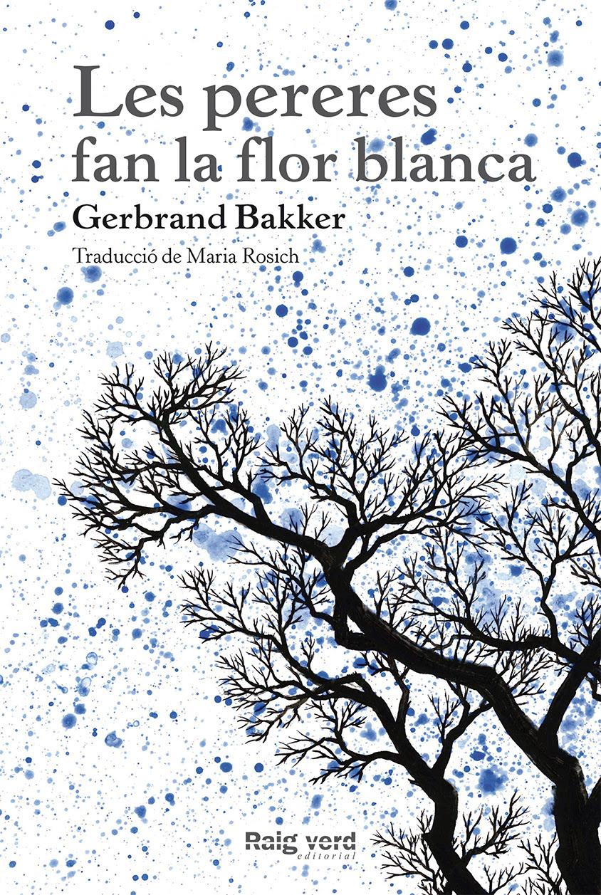 http://www.rayoverde.es/wp-content/uploads/2015/07/portada_les-pereres-fan-flor-blanca.jpg